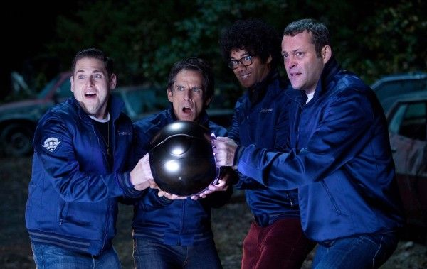 richard-ayoade ben stiller vince vaughn jonah hill neighborhood watch