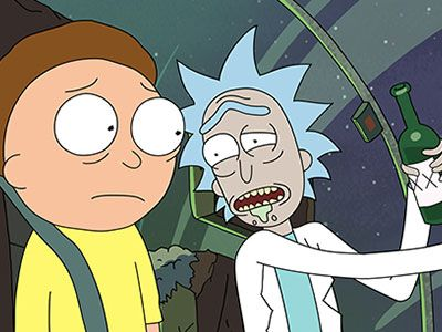 rick-and-morty-6
