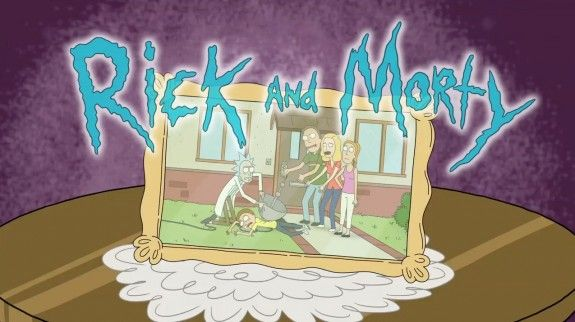 rick-and-morty-title