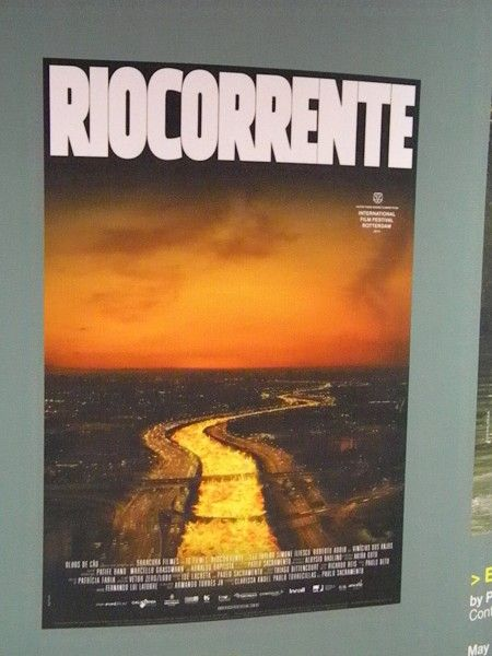 ricorrente-poster-cannes