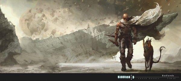 riddick-3-concept-art-01