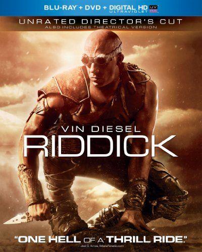 riddick-blu-ray