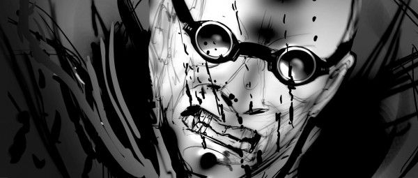 riddick-concept-art-image-02