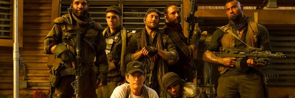riddick-movie-image-set-photo-mercs-slice