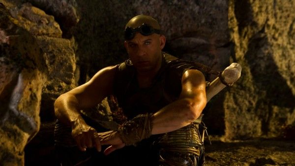 riddick-vin-diesel-movie-image-set-photo-1