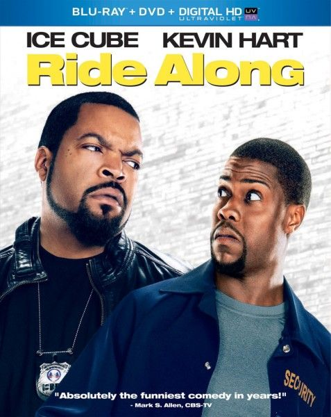 ride-along-blu-ray
