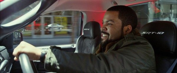 ride-along-ice-cube-2