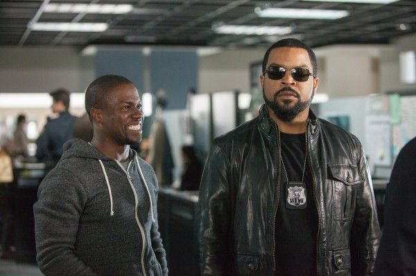 ride-along-ice-cube-kevin-hart