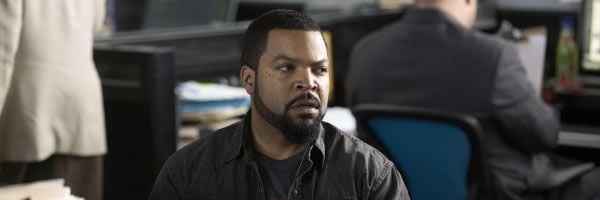 ride-along-2-ice-cube