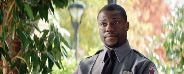 ride-along-kevin-hart