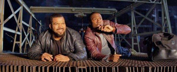ride-along-kevin-hart-ice-cube-4