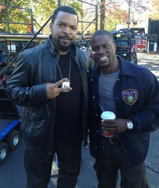 ride-along-2-sequel-kevin-hart-ice-cube