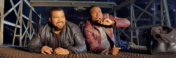 ride-along-kevin-hart-ice-cube