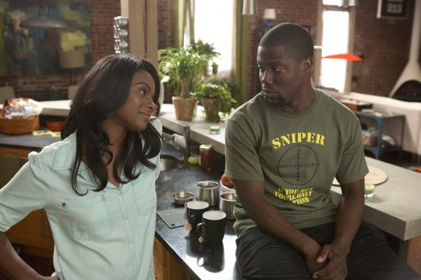 ride-along-kevin-hart-tika-sumpter