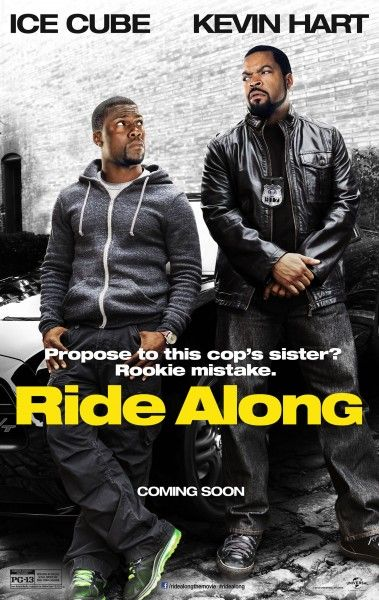 ride-along-poster