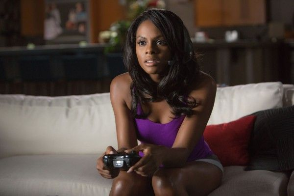 ride-along-tika-sumpter-1