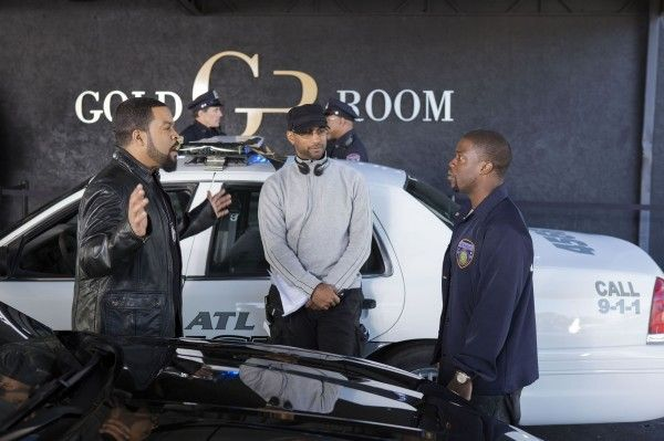ride-along-tim-story-ice-cube-kevin-hart-set-photo-1