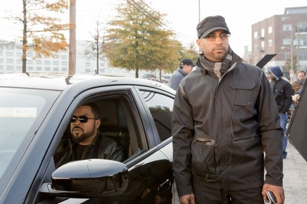 ride-along-tim-story-ice-cube-set-photo