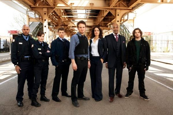 ride-along_cast_fox_tv_show