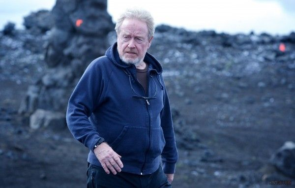 ridley-scott-prometheus-2-alien-paradise-lost