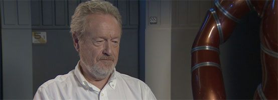 ridley-scott-prometheus-interview-slice
