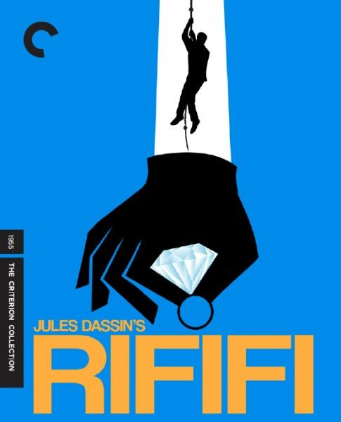 rififi-criterion-cover