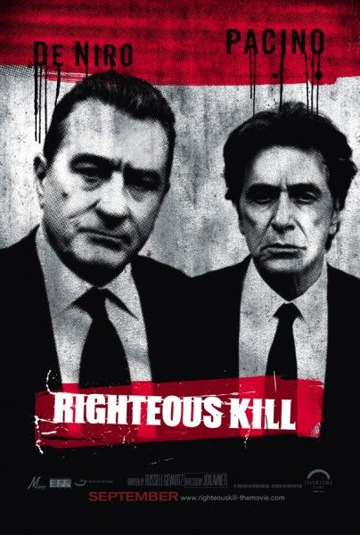 righteous_kill_movie_poster__1_