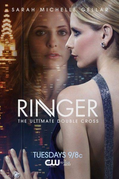 ringer-tv-show-poster-01