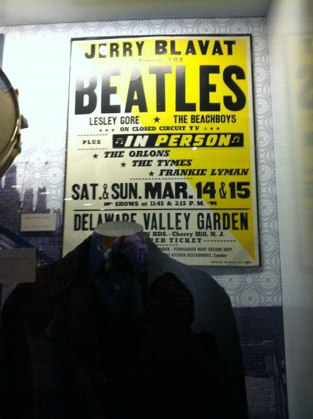 ringo-peace-and-love-beatles-poster
