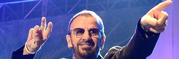 ringo-peace-and-love-slice