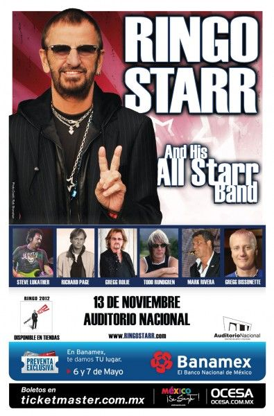 ringo-starr-all-star-band-poster