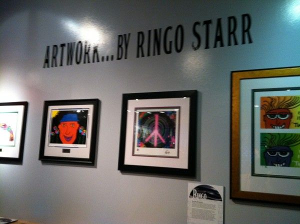 ringo-starr-artwork