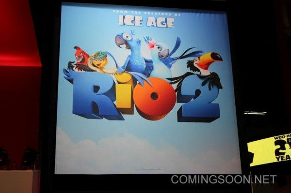 rio-2-movie-poster-banner-licensing-expo