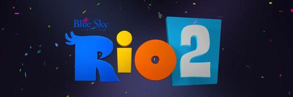 rio-2-slice