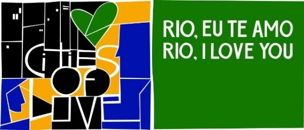 rio-i-love-you-banner