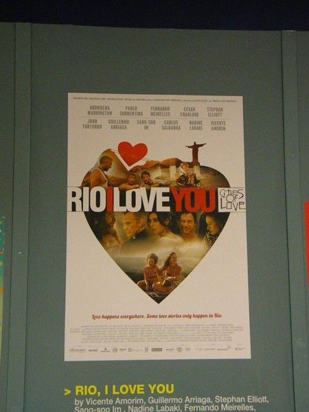 rio-i-love-you-poster-cannes