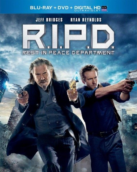ripd-blu-ray-box-cover-art
