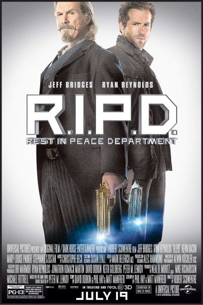 ripd-final-poster