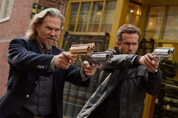 ripd-jeff-bridges-ryan-reynolds