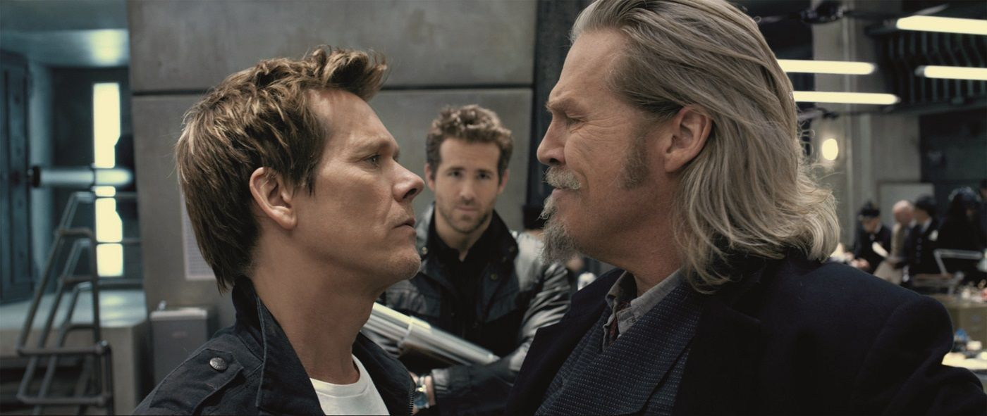 Ripd kevin bacon
