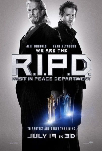ripd-poster