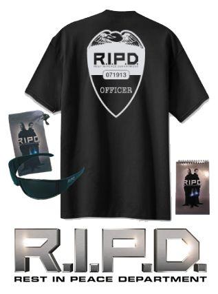 ripd-prizes