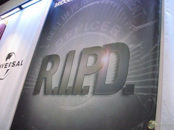 ripd-promo-poster-01
