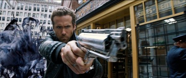 ryan-reynolds-criminal
