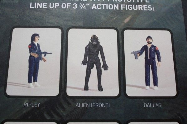 ripley-alien-kenner-figure