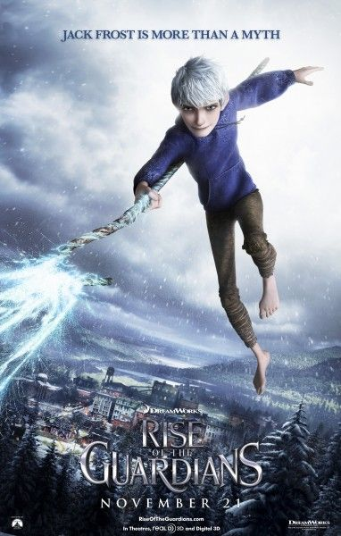 rise-of-the-guardians-jack-frost-poster