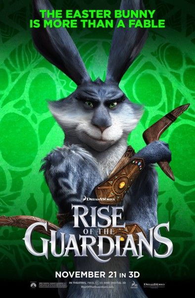 rise-of-the-guardians-poster-easter-bunny