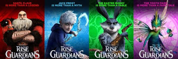 rise-of-the-guardians-posters-slice