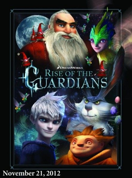 rise-of-the-guardians-promo-poster