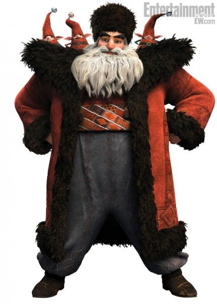 rise-of-the-guardians-santa-claus-image